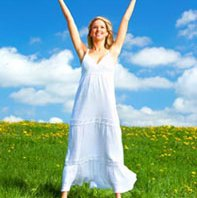 Overcome Your Sleep Disorders: Get the Sleep You Need... Have the Life You Want