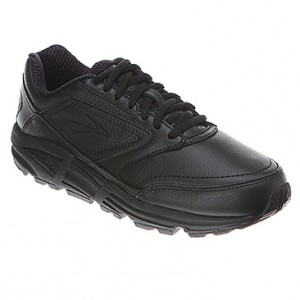 Best Shoes For Plantar Fasciitis By Brooks Men's Addiction Walker