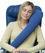 The Best Travel Pillows For Every Journey