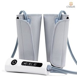 Best Home Foot Massager By CHISOFT