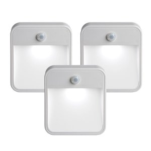 Top 20 Best LED Night Lights