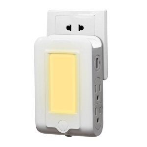 Best LED Night Lights