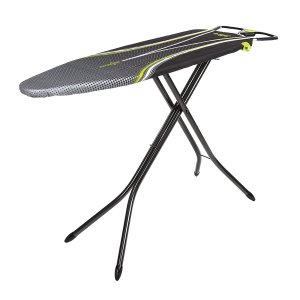 Best Ironing Board
