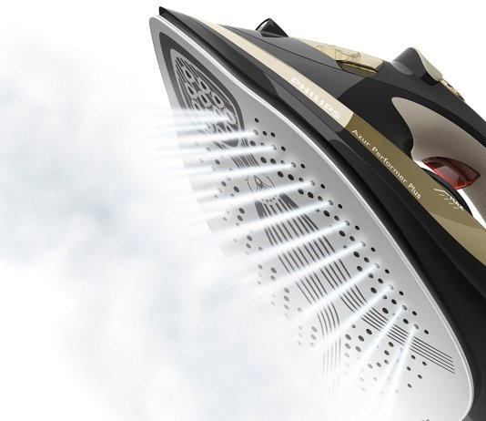 Best Steam Irons