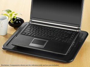 Best Laptop Lap Desk