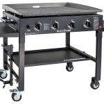 Best Propane Gas Grills 2018 By Blackstone
