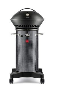 Best Propane Gas Grills 2018 By Fuego Element F21C
