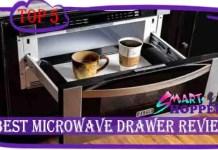Best Microwave Drawer Reviews