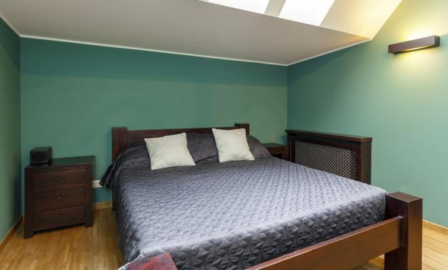 Colores Pintura Paredes Dormitorios Juveniles