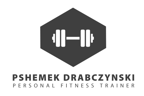 Personal In-Home Training in Orange County