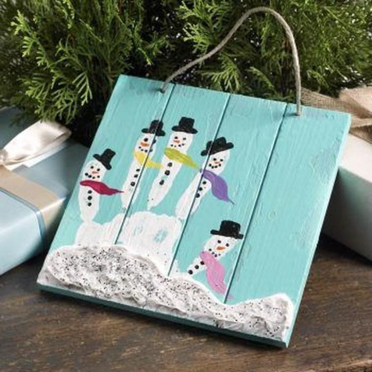 Amazing Christmas Craft Ideas For Joyful Christmas01
