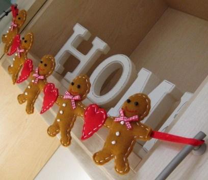 Amazing Christmas Craft Ideas For Joyful Christmas06