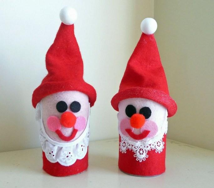 Amazing Christmas Craft Ideas For Joyful Christmas16