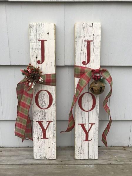 Amazing Christmas Craft Ideas For Joyful Christmas17