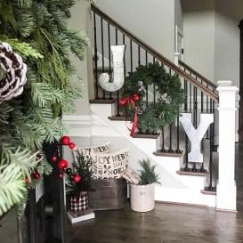 Amazing Christmas Craft Ideas For Joyful Christmas18