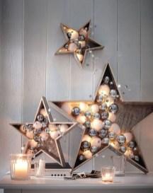 Amazing Christmas Craft Ideas For Joyful Christmas20