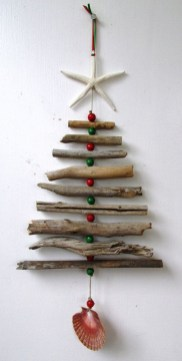 Amazing Christmas Craft Ideas For Joyful Christmas24