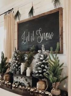 Amazing Christmas Craft Ideas For Joyful Christmas31