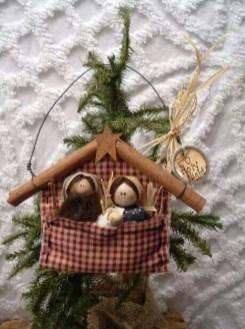 Amazing Christmas Craft Ideas For Joyful Christmas32