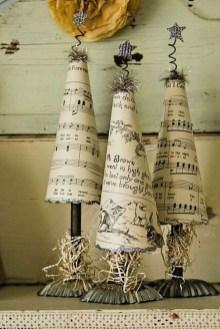 Amazing Christmas Craft Ideas For Joyful Christmas33