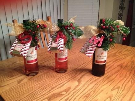 Amazing Christmas Craft Ideas For Joyful Christmas34