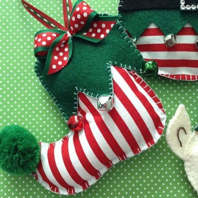 Amazing Christmas Craft Ideas For Joyful Christmas41