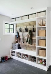Amazing Closet Room Design Ideas For The Beauty Of Your Storage04