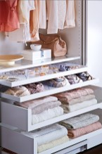 Amazing Closet Room Design Ideas For The Beauty Of Your Storage11