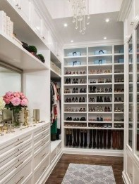 Amazing Closet Room Design Ideas For The Beauty Of Your Storage21