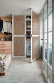 Amazing Closet Room Design Ideas For The Beauty Of Your Storage27