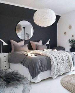 Amazing Interior Design Ideas For Your Home Beautiful15