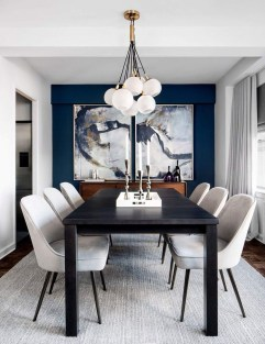 Amazing Interior Design Ideas For Your Home Beautiful17