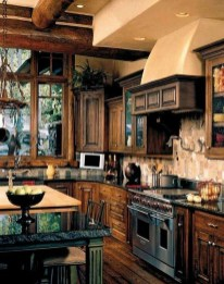 Amazing Interior Design Ideas For Your Home Beautiful20