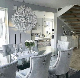 Amazing Interior Design Ideas For Your Home Beautiful34