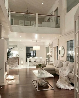 Amazing Interior Design Ideas For Your Home Beautiful37