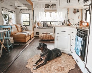 Attractive Simple Tiny House Decorations To Inspire You29