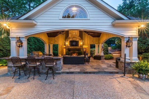 Awesome Outdoor Patio Decorating Ideas06