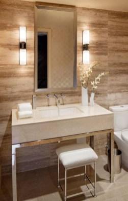 Beautiful Lighting Ideas For Amazing Home Interior Design02