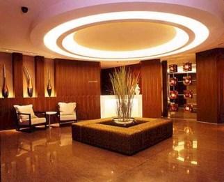 Beautiful Lighting Ideas For Amazing Home Interior Design14