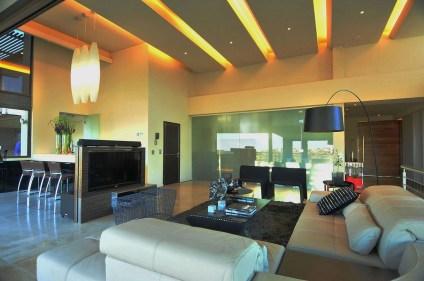 Beautiful Lighting Ideas For Amazing Home Interior Design16