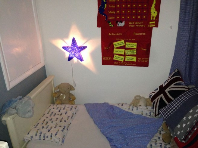 Beautiful Lighting Ideas For Amazing Home Interior Design17