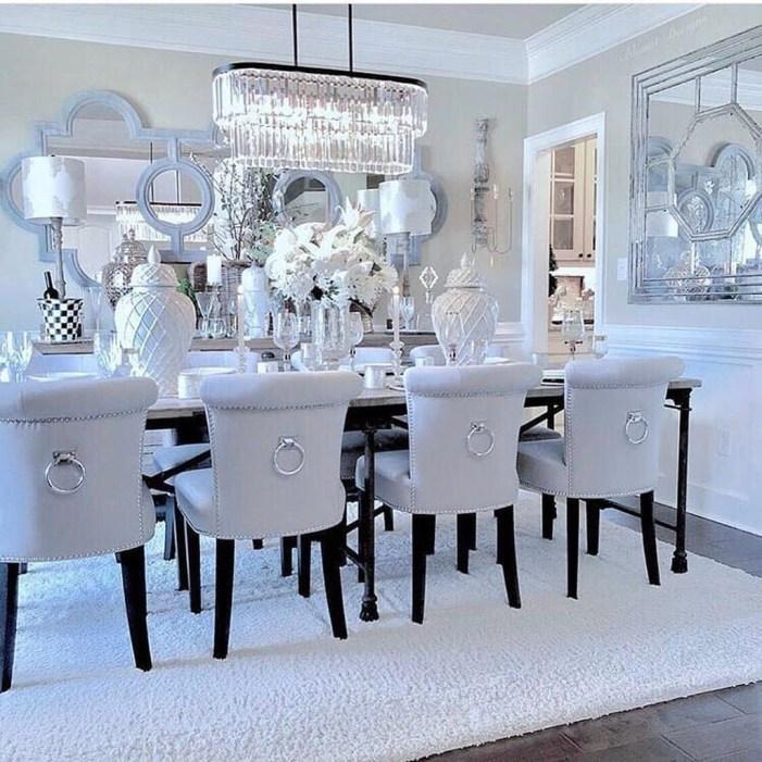 Beautiful Lighting Ideas For Amazing Home Interior Design19