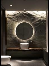 Beautiful Lighting Ideas For Amazing Home Interior Design24