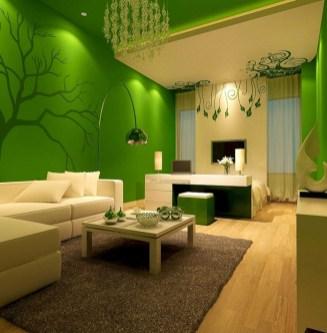 Beautiful Lighting Ideas For Amazing Home Interior Design27