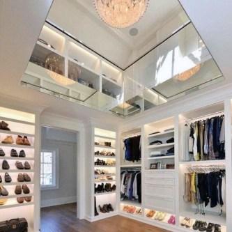 Beautiful Lighting Ideas For Amazing Home Interior Design29