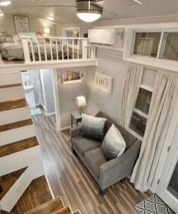 Beautiful Lighting Ideas For Amazing Home Interior Design30