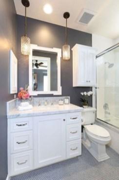 Beautiful Lighting Ideas For Amazing Home Interior Design38