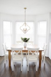 Beautiful Lighting Ideas For Amazing Home Interior Design42