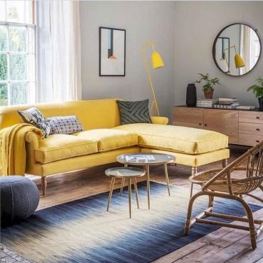 Beautiful Living Room Design Ideas03