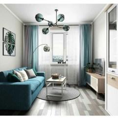 Beautiful Living Room Design Ideas04